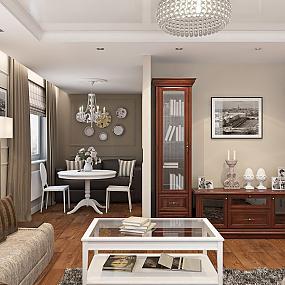 design-interior-living-room-idea-06