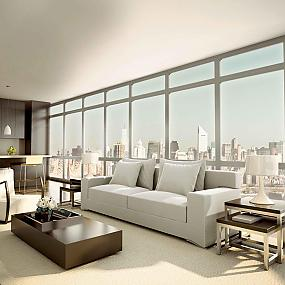 design-interior-living-room-idea-07