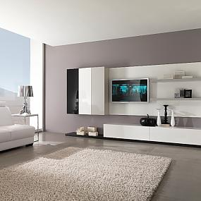 design-interior-living-room-idea-14