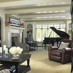 design-interior-living-room-idea-15
