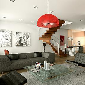 design-interior-living-room-idea-16