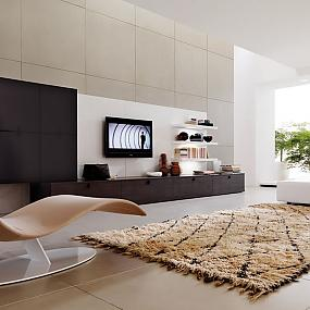 design-interior-living-room-idea-17