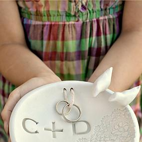 diy-ring-bowl-made-from-oven-bake-clay-09 - Фото-Град