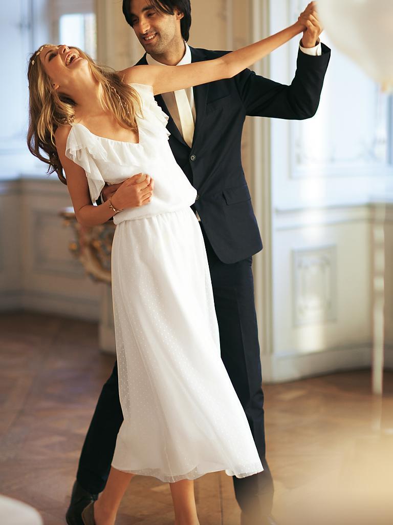 prazdnik-svadba-04
