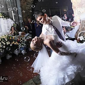 prazdnik-svadba-06