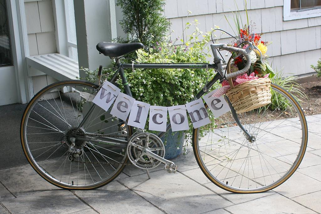 prazdnik-svadba-12 263415
