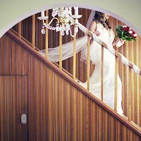 prazdnik-svadba-27