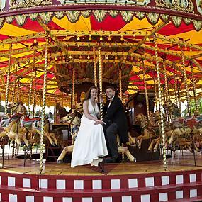prazdnik-svadba-37
