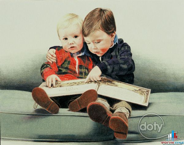 планирование пола ребенка.