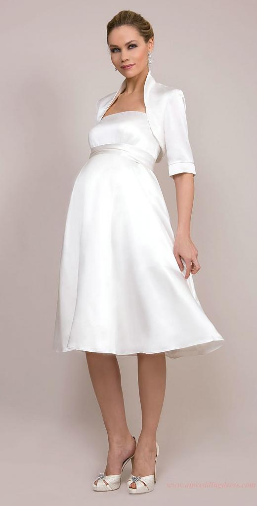 Rozetka ua ночная рубашка feliciya 00005-001 l белая