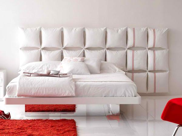 Кровать своими руками из металла изготовление 11