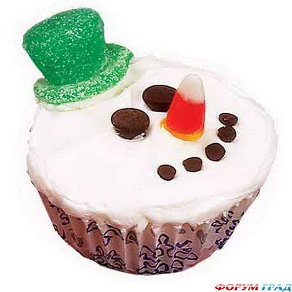decoration-christmas-cake-02