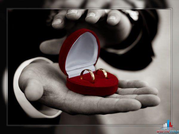 Лучшее ,на сегодня,предложение руки и сердца на Ютубе