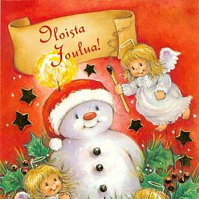 Lt b gt новогодние lt b gt lt b gt открытки lt b gt