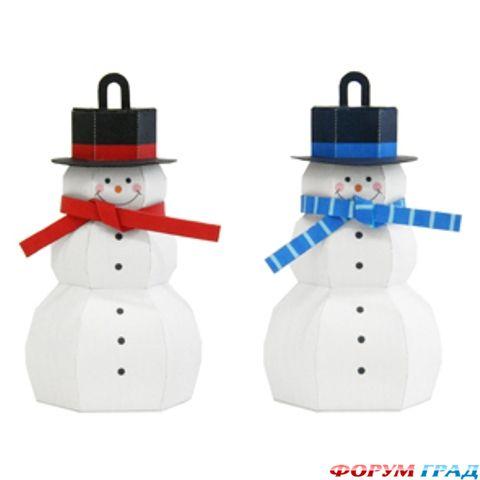 термобелье само как сделать навогодний игрушки из бумаги снигвика двухслойное термобелье