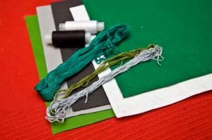 мягкая игрушка своими руками змея - Выкройки одежды для детей и взрослых.