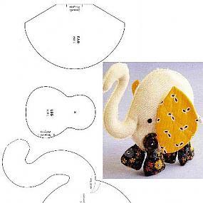Мини-скатерть светло-желтая сделано своими руками