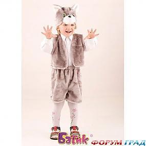 костюм кошки: маскарадные и карнавальные костюмы, костюм кошки.