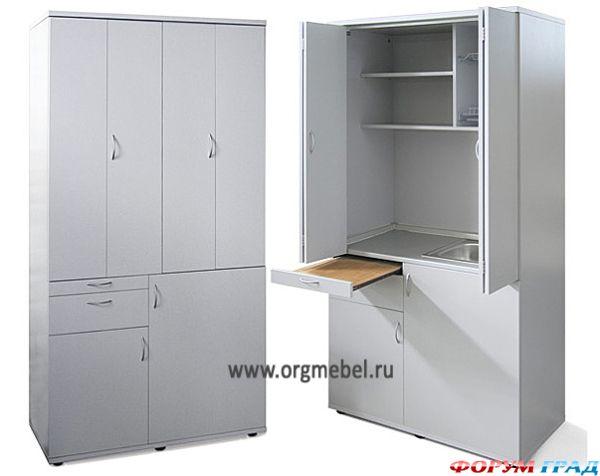 мебель для кабинета руковдителя