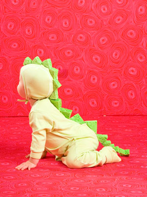 как сшить костюм дракона, выкройки костюма дракона, детские маскарадные костюмы
