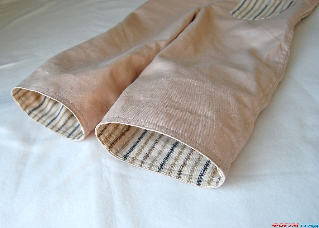 выкройки рюкзака женского