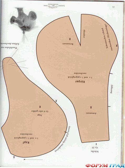вязание крючком женских одежд