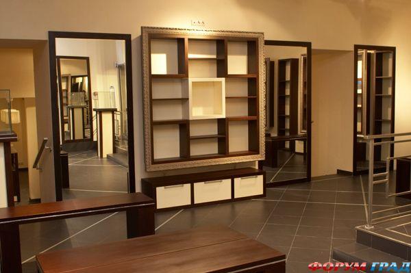 Построить каркас двухэтажного дома своими руками фото - мебель в Москве/Санкт-Петербурге