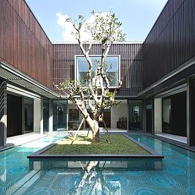 centennial-tree-house-design-1