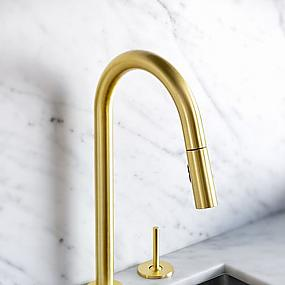 chic-brass-fixtures-upgrate-4