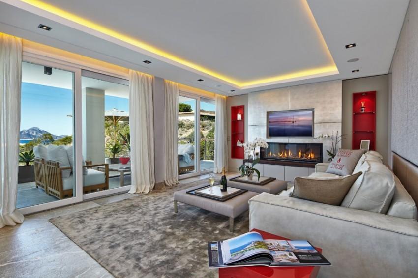 Возможно ли прожить на Тенерифе, имея 1-2 квартиры?