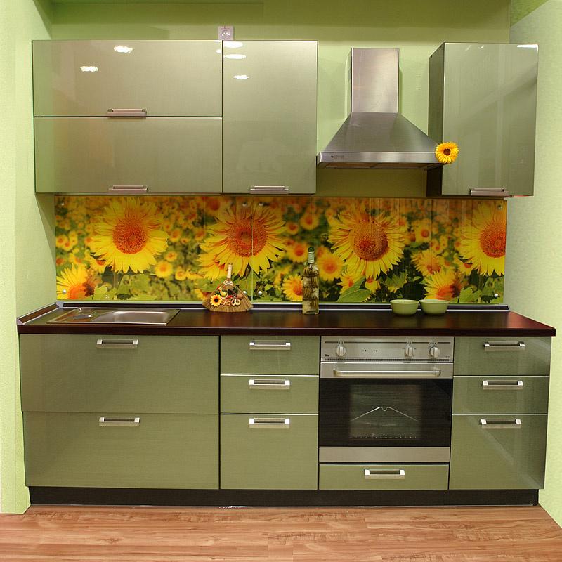 Кухня из мдф своими руками фото