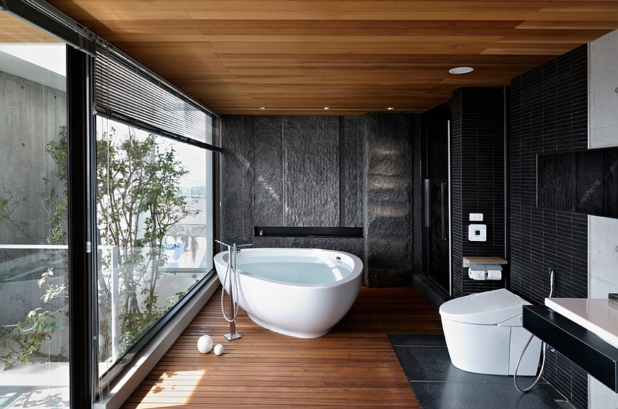 Exhibitors  Interior Design Show Vancouver