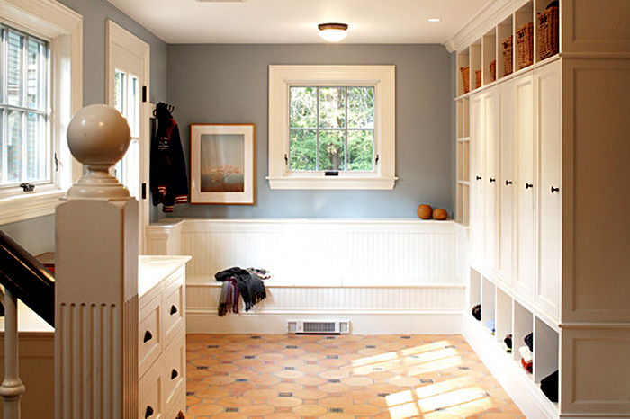 mudrooms-ideas-hardest-working-2