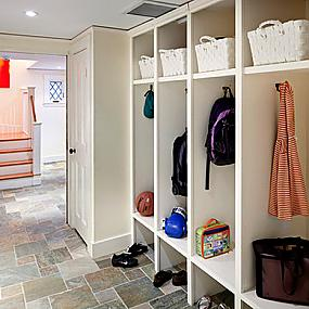 mudrooms-ideas-hardest-working-3