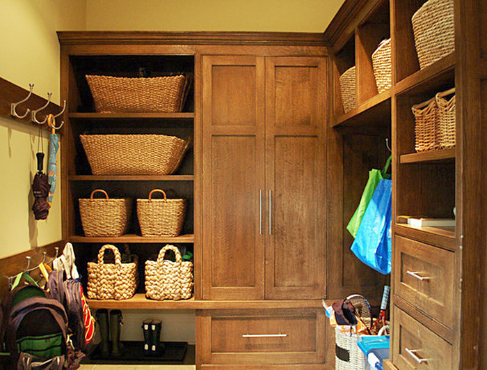 mudrooms-ideas-hardest-working-4