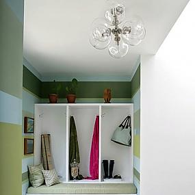mudrooms-ideas-hardest-working-5