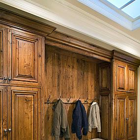 mudrooms-ideas-hardest-working-8