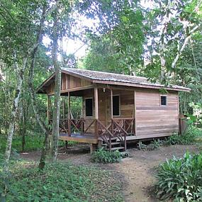 parrot-nest-lodge-beliz-3