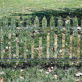 reflecting-fence-alyson-shotz-5
