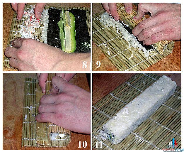 Как сделать цветное тесто соленое для