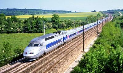 Экскурсионные туры в Европу – интересные маршруты ...