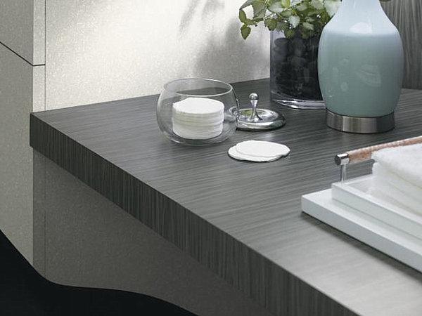 cheap bathroom countertop ideas n n n n n n n n nice ideas custom bathroom countertops with sink cheap made sinks - Custom Bathroom Countertops