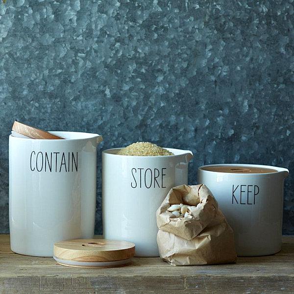 фарфоровая коллекция посуды