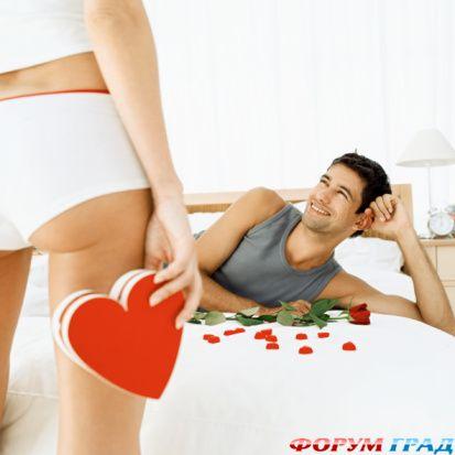 smotret-onlayn-porno-s-volosatoy-pizdoy