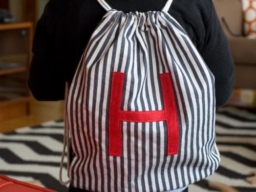 Как сделать классный рюкзак походные рюкзаки купить недорого