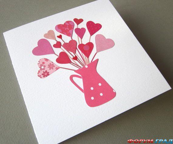 Подарок для любимого ко дню валентина 55