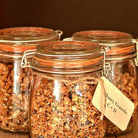 wedding-granola 7