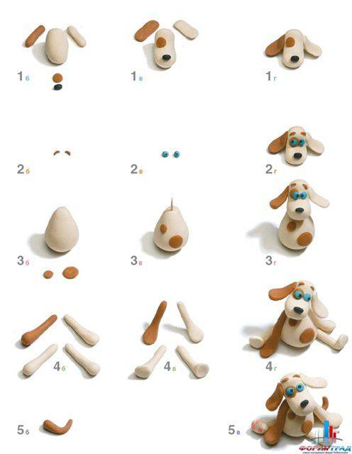 Елочные игрушки своими руками из бумаги схемы