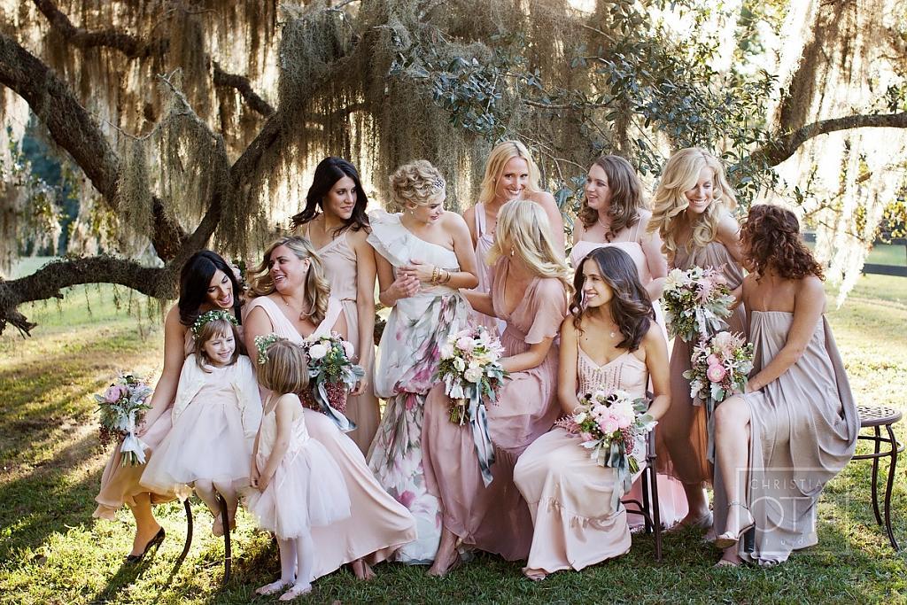 Kotsis wedding