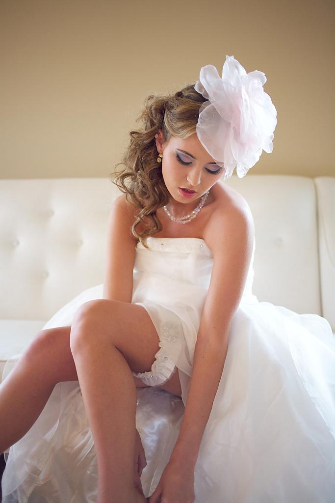 bride-teen